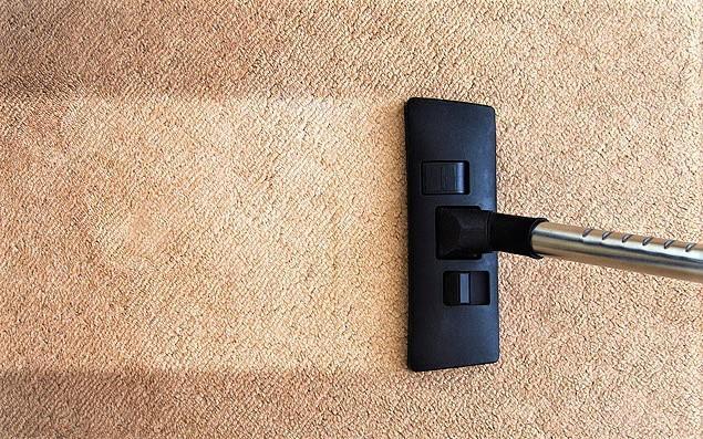 Empresas de lavagem de carpetes