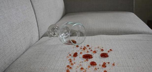 Impermeabilização de sofá em Osasco