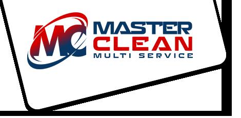 Terceirização de mão de Obra de Limpeza, Controle de Acesso e Jardinagem - Master Clean Multi Service