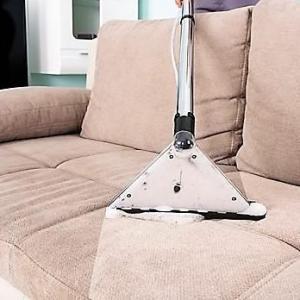 Empresa de higienização de sofá