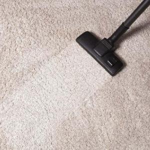 Empresa de limpeza de carpete rj