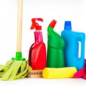 Terceirização de limpeza Osasco